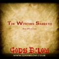 witches sabbath reverse